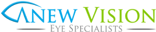 Anew Vision Eye Specialists
